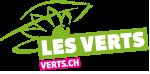 verts.ch