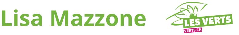 Lisa Mazzone, conseillère aux Etats, les Verts